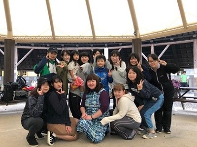 camp_7.jpg