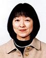 長谷部 比呂美 教授