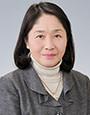池田純子准教授