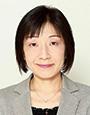 中村 三緒子 講師