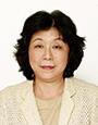 小薗江 幸子 准教授