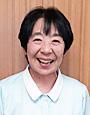 藤澤 雅子 教授