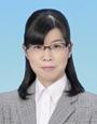 樋田 幸恵 講師