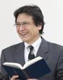 塩野 敬祐 教授(学科長)
