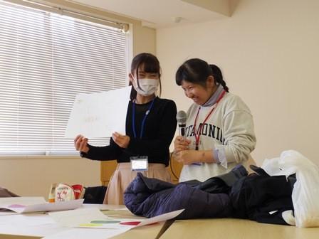 ⑥ 300204 一日大学体験.jpg