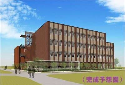 NEW_building(No.4.5) 400pxl.jpg