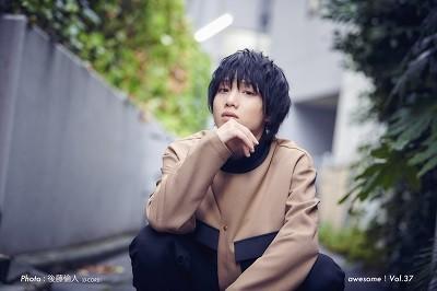 keisuke_ueda.jpg