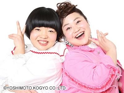 okazu_club.jpg